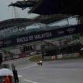 """""""冬の8耐""""は定番になるか?! 12月のマレーシア・セパンで世界耐久選手権が初開催!"""