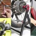 """欲しいときにあると嬉しい、定番にしたい""""使える""""バイク工具×7選"""