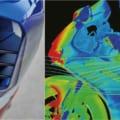 '20ホンダCBR1000RR-Rエアロダイナミクス解説【RC213V譲りの技術で空力性能を向上】