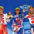 2019トライアル・デ・ナシオンにて日本代表チームが世界2位を獲得【2016年以来の快挙】