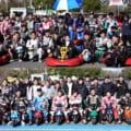 世界GP王者・原田哲也のバイクトーク Vol.26「鈴鹿8耐で再びレース界へ! &テストライダー・ロレンソ」
