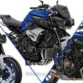 '20新車バイク総覧〈大型ネイキッド|国産車#3/5〉ヤマハ