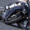 【映像×2】CBR1000RR-R FIREBLADE SP『国内最速フルテスト』切れたホンダの恐ろしさをチョイ出し速報!