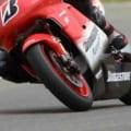 山田宏の[タイヤで語るバイクとレース]Vol.12「接地感って、なんですか?」