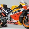 '19 MotoGPを振り返る〈ホンダ編〉【RC213Vマルケス車 写真×20】