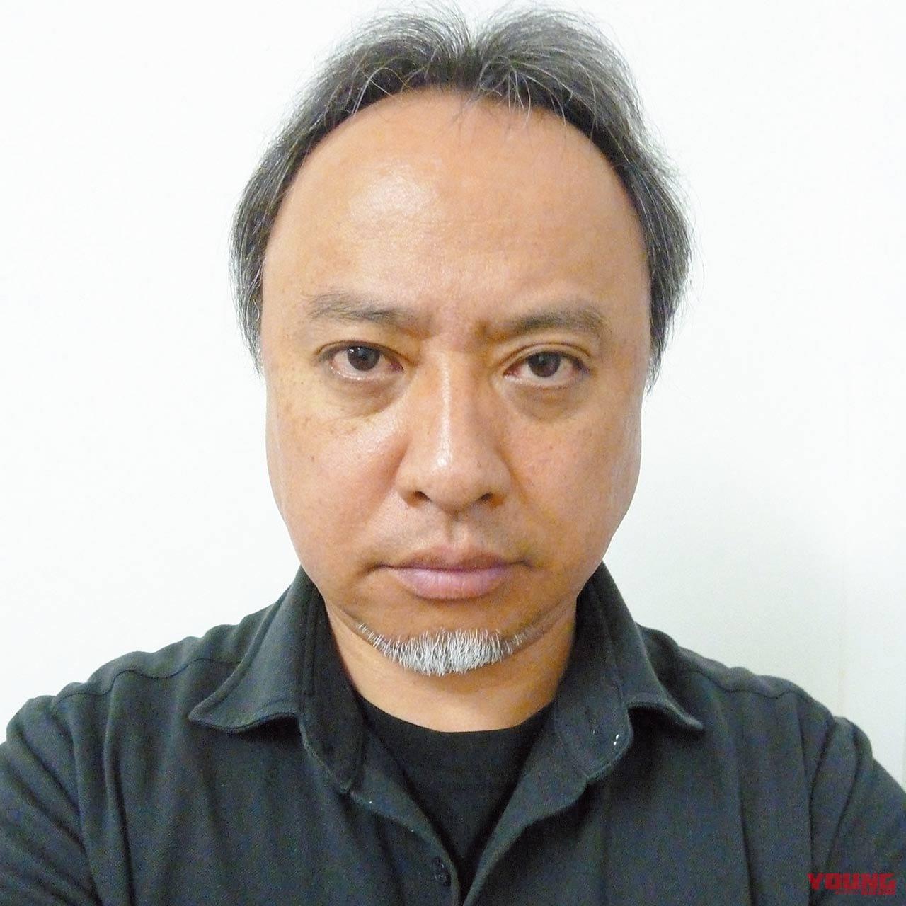 Inagaki Desing・Kazuhito Inagaki