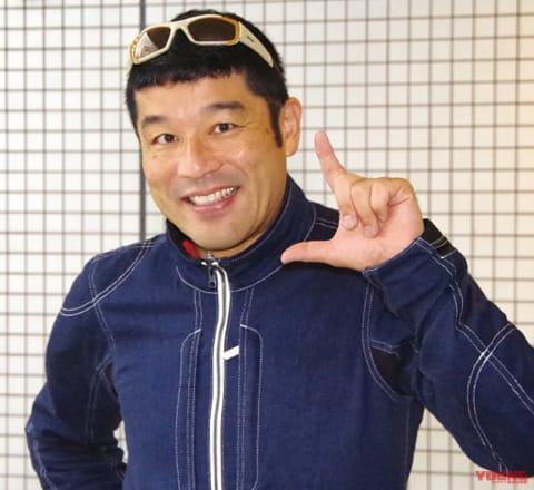 近藤スパ太郎[タレント/プロデューサー]