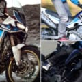 '19 オフロード人気バイクランキング【マシン・オブ・ザ・イヤー投票】