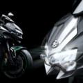 キングZはスーパーチャージャーで200ps! カワサキ「Z H2」が4月4日に発売決定