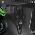 【映像】カワサキ[インドネシア]がニンジャZX-25R(Ninja ZX-25R)の予約受付開始! 4月4日~