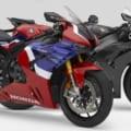 ホンダ「CBR1000RR-R/SP FIREBLADE」の発売日と価格が決定! 218psの最強SS