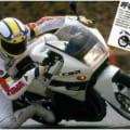 250cc直4ヒストリープレイバック・ホンダ編【ハイメカ投入でFZを追撃】