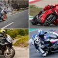 '19 外国車バイク人気ランキング【マシン・オブ・ザ・イヤー投票】