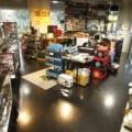 モトメカニックおすすめ工具ショップ〈ワールドインポートツールズ横浜〉