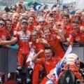 '19 MotoGPを振り返る〈欧州コンストラクター編〉【ドゥカティ|KTM|アプリリア】