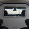 ホンダが港区・渋谷区に「感染者搬送用車両」を提供|人工呼吸器の生産支援も視野