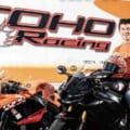 TOHOレーシング・ライダー國川浩道選手から見たCBR1000RR-Rとは