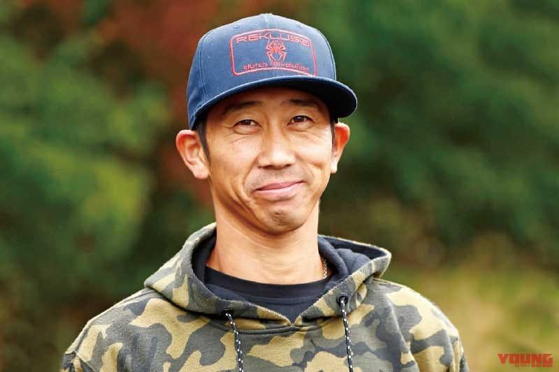 渡辺学選手