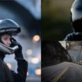 日本から世界へ! わずか6日間で3200万円のサポートを集めたスマートヘルメット「クロスヘルメット X1」とは