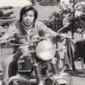 ホンダは「拾う神」だった【ホンダ高山正之のバイク一筋46年:第1回】
