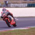 世界GP王者・原田哲也のバイクトーク Vol.34「自分、古いタイプの人間ですから……」