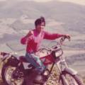 仕事と趣味の狭間でトライアルに没頭【ホンダ高山正之のバイク一筋46年:第3回】