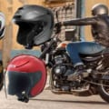 '20最新ジェットヘルメットカタログ〈SHOEI|Kabuto|WINS etc.〉