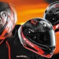 '20最新ヘルメット〈X-lite〉X-803RSウルトラカーボン【安定感と軽さの融合】