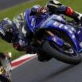 MotoGPに続き、全日本ロードレースが8月9日に開幕! 4メーカー合同テストでヤマハがワンツー