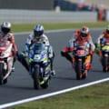 山田宏の[タイヤで語るバイクとレース]Vol.21「幻と消えたホームグランプリの3位」