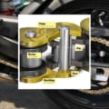 BMWの技術力は世界一ィィ! 油分不要の「Mエンデュランスチェーン」を発表