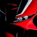 ホンダ新型CBR600RRの姿をキャッチ! シフターや足まわりはどうなっている?
