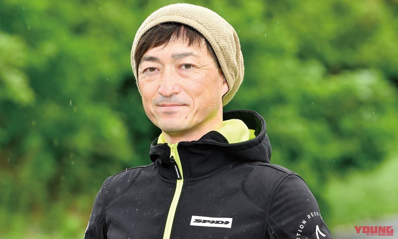 ワークマン'20秋冬ライダー向け新作ウェアチェック〈前編〉
