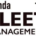 ホンダが法人企業向け二輪車用コネクテッドサービス「ホンダ フリートマネジメント」を開始