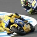 山田宏の[タイヤで語るバイクとレース]Vol.26「MotoGPでの2勝目は地元のもてぎで!」