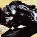 エストリル12時間耐久レースで日本のTSRが25秒差で2位! 年間王者にはSERTが輝く