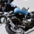 スヴァルトピレン250 試乗インプレッション【250ccながら走りに余裕あり】