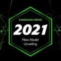 【超速報】カワサキが謎のティーザー開始! KRT的カラーで2021年モデル未登場なのはZX-10Rか……