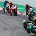 世界GP王者・原田哲也のバイクトーク Vol.42「モナコにいるとMotoGP開催が奇跡のようだと実感」