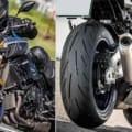 ブリヂストン バトラックス ハイパースポーツS22【BSラジアルタイヤの基準にして王道】