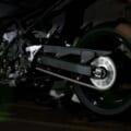 カワサキがハイブリッドのバイクを開発中! ライディオロジー×AIの研究成果も登場間近か