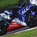 高橋裕紀がF.C.C. TSR Honda Franceに加入! ヨシムラはSERTとタッグを組みEWCに参戦!!