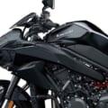 カワサキ「Z H2」国内ニューカラー発表! SUGOMIデザインを採用した『Z』の王は12/1発売