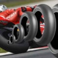 山田宏の[タイヤで語るバイクとレース]Vol.30「予選タイヤ、排除できません!」