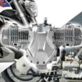【ボクサー最強説】100年近く生き残る水平対向エンジンの秘密