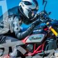 【RIDE HI No.2は12/1発売】巻頭特集は「官能バイク=トラッドスポーツ」|奇才タンブリーニも登場!