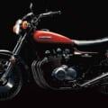 【Z1/Z2】カワサキの開発者がこだわった「世界最速なのに丈夫なエンジン」…だから今も現役のZが多い