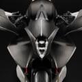 地球外生物襲来!! イタリアのヴァイルスが世界限定20台の「エイリアン」を2021年にリリース!