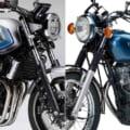 次期排ガス規制クリア? 絶版? '20-'21新車バイク動向予想〈400ccミドル編〉