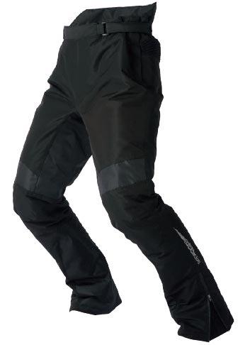 イージス 透湿防水防寒パンツ バイカーズ H2P-II